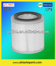 Air Filter 17801- 35030 for car Citroen C15, Toyota DYNA Platform/Chassis