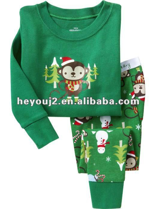 Sales Promotion Customized cotton embroider taiwan children clothes