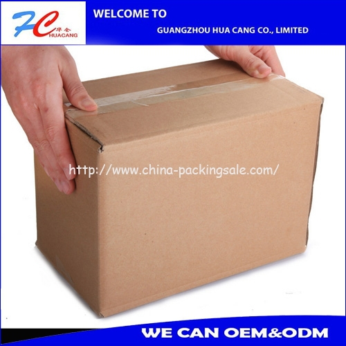 China supplier shipping boxes custom logo,custom paper carton,shipping boxes wholesale