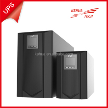 Kehua online single phase 1000W power UPS