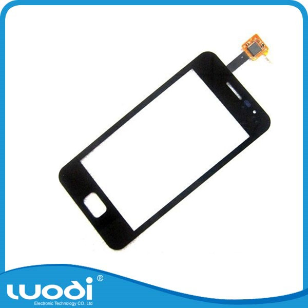 Satisfied Price Touch Screen Diigitizer For Jiayu G2 G2S