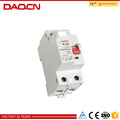 High Strength Factory Supply Air Circuit Breaker