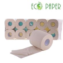 Import soft 3ply bamboo bamboo toilet paper tissue papel higienico