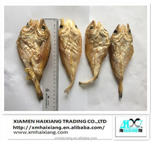 Whole round Dried Salted Cod fish for sale