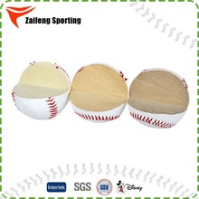 Late model toy pvc odm ball