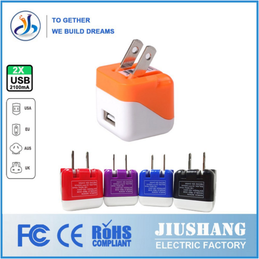 Personalized 150 countries charger travel adapter can used for charge phone travel plug adapter