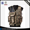 Tactical molle assault plate carrier vest for military hunting
