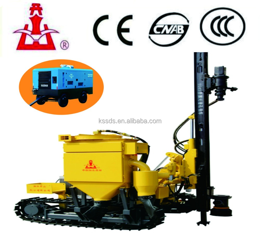 Hot selling, KGH3 drilling rig machine for sale buy it now would got more coupons