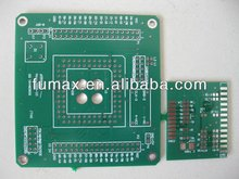 High quality electronic products pcb manufacturer/led display pcb board