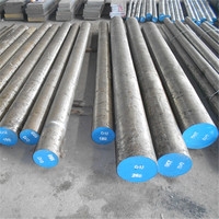 Factory price Cr12 alloy steel