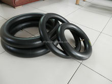 China motorcycle inner tube with best price and quality