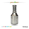 quality rebuildable dripping atomizer, omega tank for dripping oil