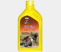 Speedo Motor Cycle Oil