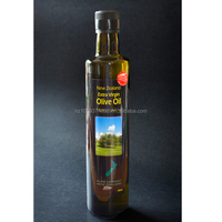 Pure Harvest New Zealand Extra Virgin Olive Oil