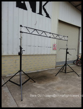Aluminum DJ Truss Stands Lighting Stands for Events