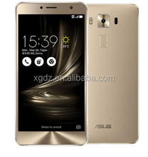 ASUS Zenfone 3 Deluxe ZS550KL FDD-LTE 4G LTE Smartphone 5.5inch Octa Core 4GB RAM 64GB ROM Android 6.0 1920x1080