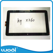 Brand New Part touch screen digitizer for hp pavilion x360 11.6