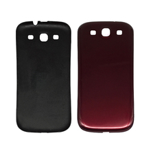 Wholesale Battery Cover Back Door for Samsung Galaxy s3