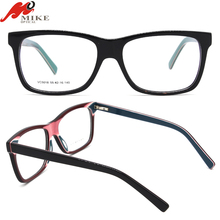 Optical frames, wholesale factory eyewear optical frames manufacturers in china