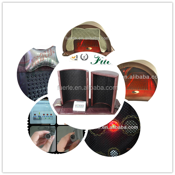 spa capsule for sale ,with jade mattress for free.China supplier !personal massage.wholesale!!