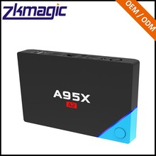 USB camera for android tv box AV Connect Whlesalee Zkmagic 1+16gb tv decoder box