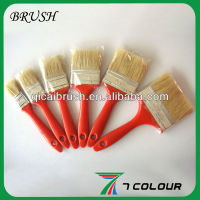 types of paint brushes,oil painting supplies