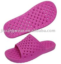 Wholesales eva injection sandals