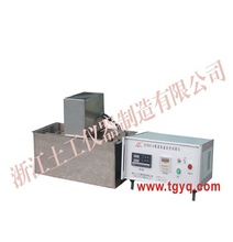 YF STRXY-4 Number of significant low-temperature flexible tester