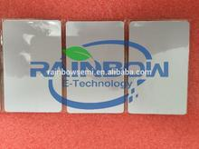 125KHz RFID card in stock