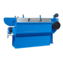 Intermediate Copper Wire automatic drawing machine with continuous annealer