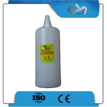 super strong cyanoacrylate adhesive 1000g glue for wood metal toy