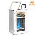 1.75mm Plastic Filament MINGDA MD-6L 3D Printer Industrial Printing Machine Large 3D Printer on Sale