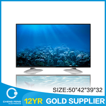 2017 New! 32/39/42/50 New Digital Electronics TV