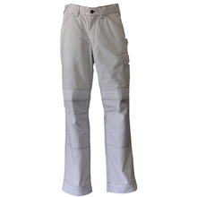 New Fashion Casual Cargo Pants Male Breeches Loose Men Cotton Coveralls Workwear Leisure Trousers Military Solid Pants