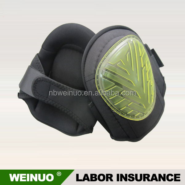 Professional industrial knee pads for workers