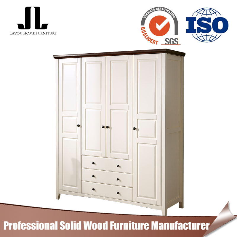 Good price of modern wooden bedroom wardrobes modern wall wardrobe cabinet