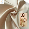Wholesale Custom New Satin Chiffon Digital