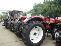 chinese foton lovol tractor imt tractor parts