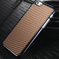 Wholesale custom back cover case for iphone 6