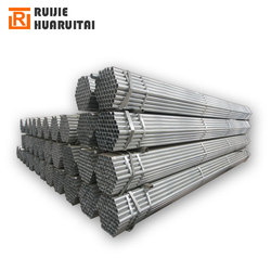 galvanized steel scaffolding pipe q235 carbon scaffolding tubes scaffold galvanize pipe 6 meter