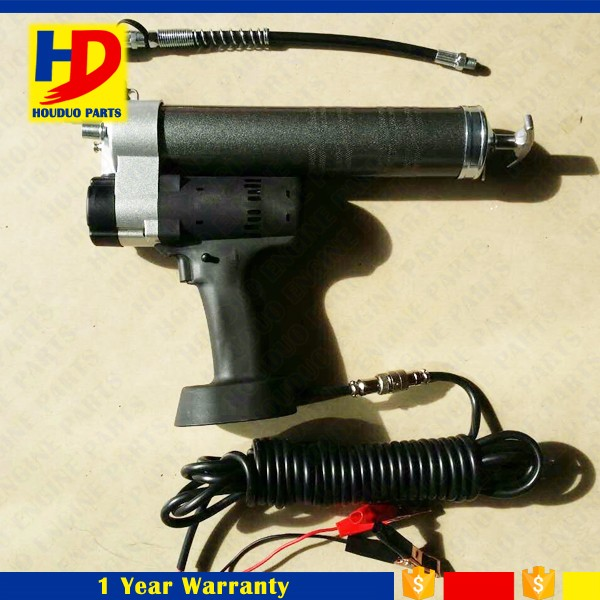 New Style High Air Pressure & Hand Grease Gun & Electric Grease Gun
