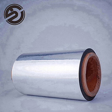 Source manufacture types packing materia 8 micron pet filml mylar mirror film