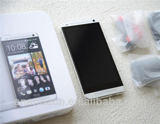 Hot selling 4.7inch android phone mini phone,star one m8