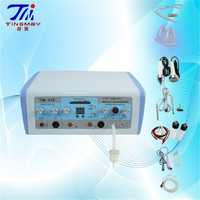 7 in1 multifunction microcurrent face lift machine tm-272