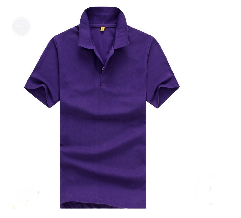 Shirt design brands - Get Quotations Polo Men Shirt Brands Summer Style Solid Polo Shirt