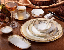 royal gold rimmed dinner plates china dinnerware