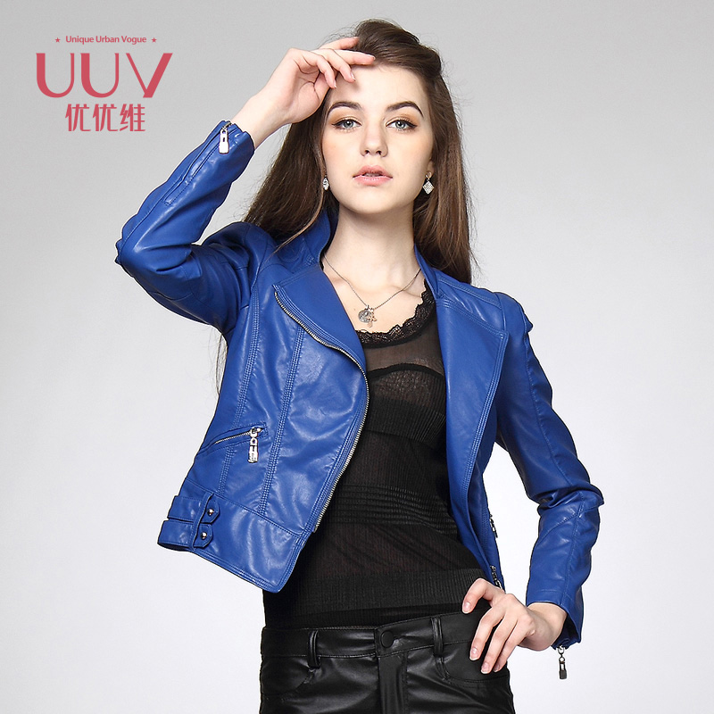 Fashion Womenbomber Satin Jackets Lady Baseball Jacket Custom Leather Jacket
