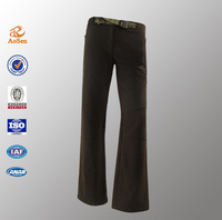 Breathable,Quick Dry,Plus Size,Eco-Friendly Feature and Casual Pants Style baggy harem pants