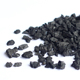 Norit Activated Carbon Price In Kg From Factory Supplliers