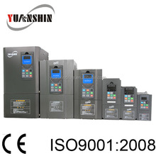 Variable frequency drive inverter Ac Motor Control vfd